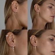 I see it, I like it, I want it, I got it 💛🐝 #itsmieljewelry