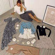💛 SORTEO! SORTEO ⚡️Gana un SÚPER lote de nuestras joyitas 🐝+ un SÚPER lote de ropa de Ohh Friday 🖤 Para participar:  1- Ve a esta foto en la cuenta de @monicasors 👩🏼 2- Sigue las sencillas instrucciones 🔍