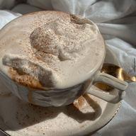 ⚠️it's coffee o'clock ⚠️ #itsmieljewelry 💛🐝